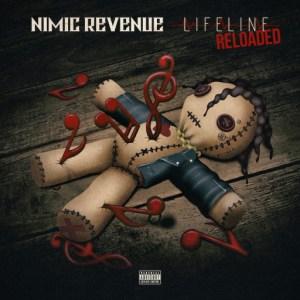 Nimic Revenue - Kim K